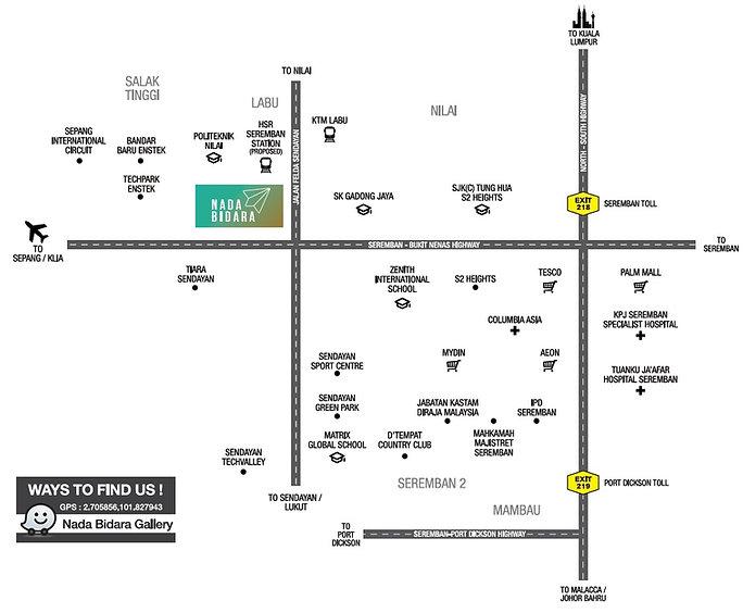 NADA BIDARA LOCATION MAP_OL.jpg