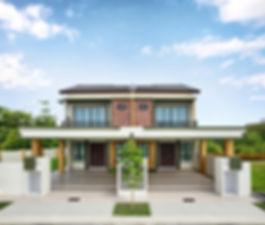Nada5A facade.jpg