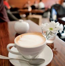 cafe area.jpg