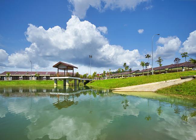 Bayu Indera 1 North Lake.jpg