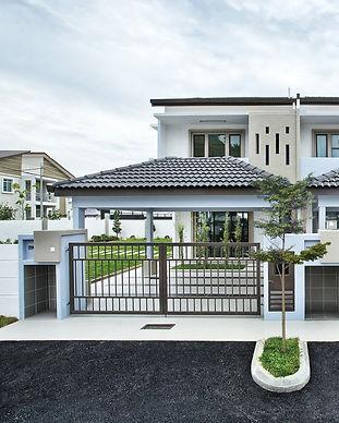 Nusa16 actual facade.jpg