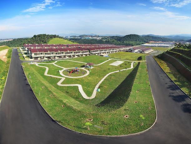 Nusa Intan park1.jpg