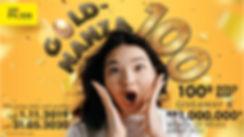 Goldnanza 100 Websites-01.jpg