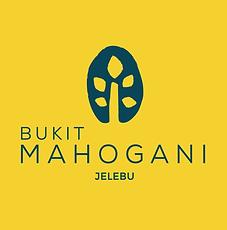 BMJ Logo (Yellow).png