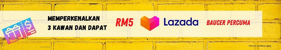 Copy of Mailchimp - webinar- Percuma.jpg