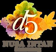 Nusa Intan Logo1.png