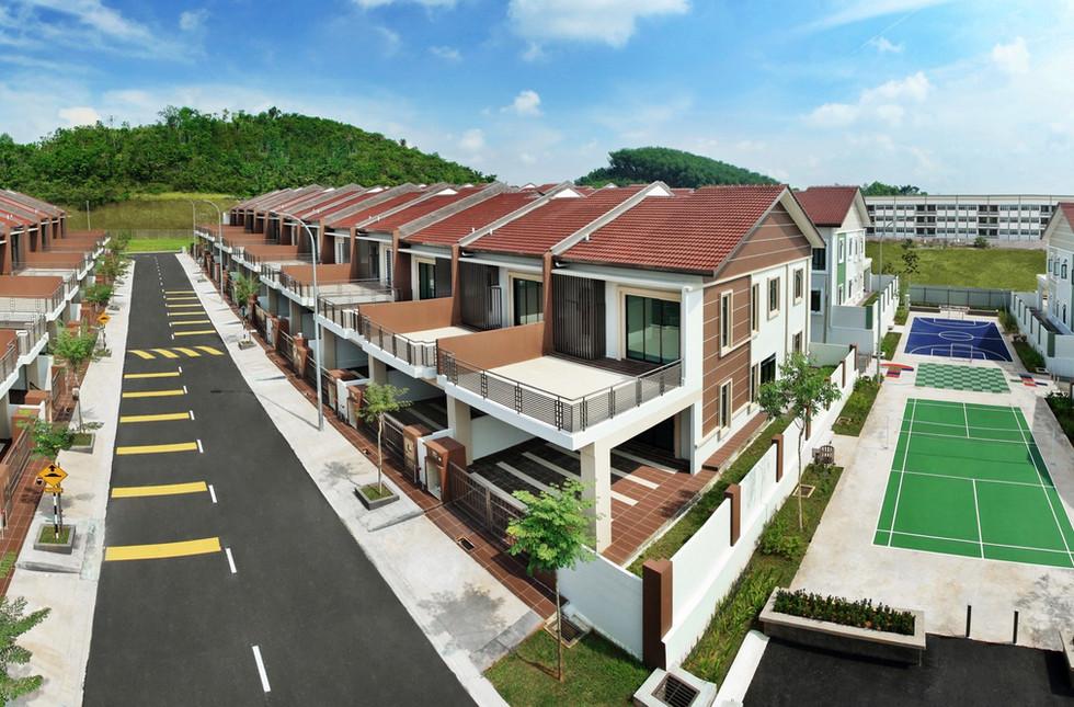 Citra Hill2 (family street).jpg
