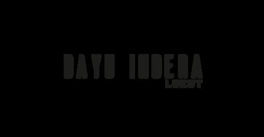 Bayu Indera logo (black Font) -01.png