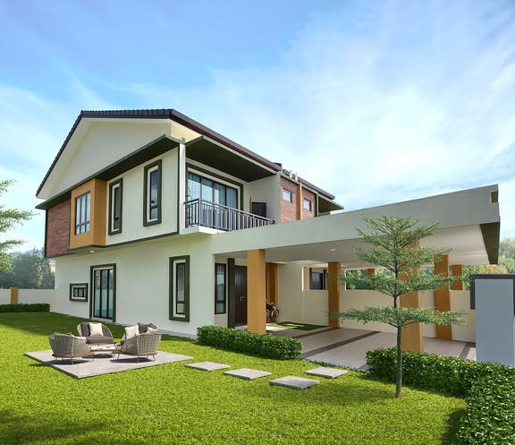 180315 Nada5A Low res facade.jpg