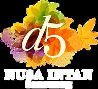 Nusa Intan Logo(White).png