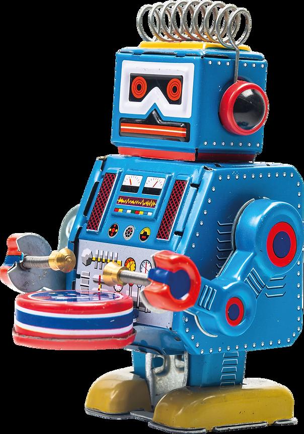 robot_1095765245.png