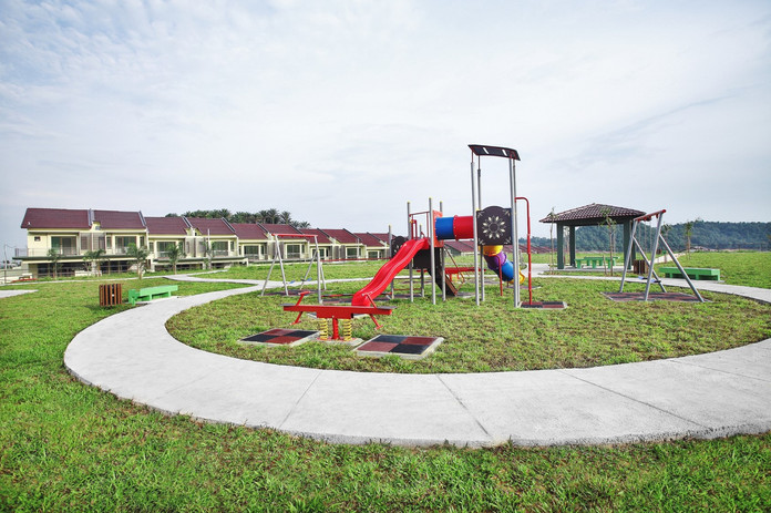 Nusa Intan Park.jpg