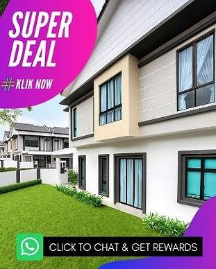 SPECIAL PRICE- online sale.jpg