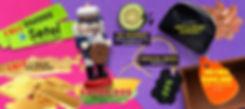 extra reward online sale.jpg
