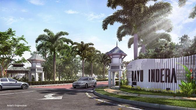 Entrance bayu indera- AI.jpg