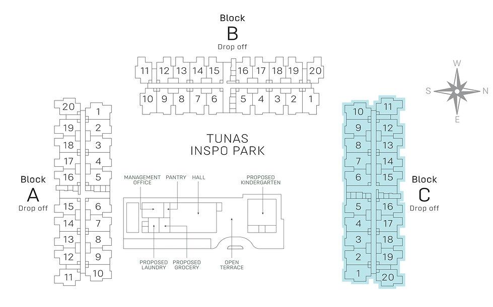 tunas residensi site plan.jpg