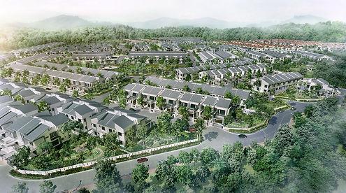 Nada Alam Aerial view.jpg
