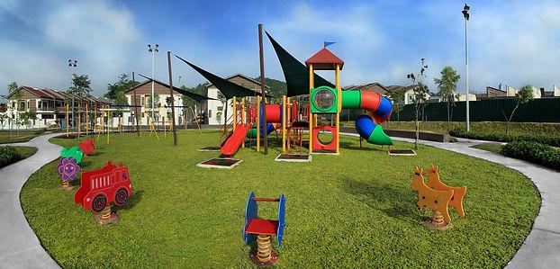 Citra Hill2 (shaded playground).jpg