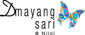 DMayangSari Logo black wording1.png