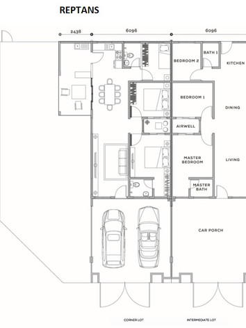 Bayu Indera Reptans Floor Plan.jpg