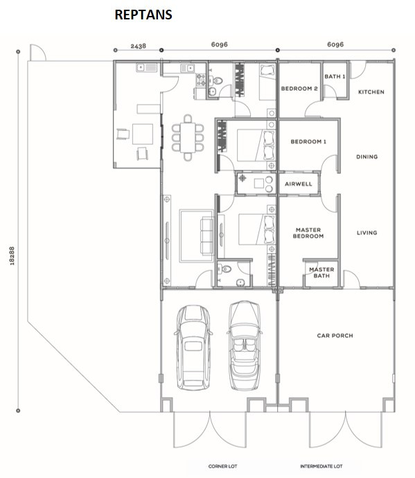 Bayu Indera Reptans Floor Plan.jpg