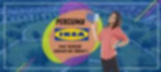 Website Webinar- NI- Award & package.jpg