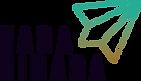Nada Bidara Colour logo.png