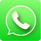 whatsapp-icon-iphone-png-6.png
