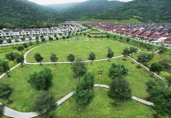 140723 Nusa Intan Garden.jpg