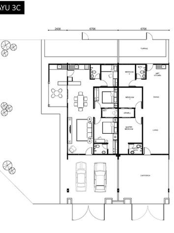 Bayu 3C Floor Plan.jpg