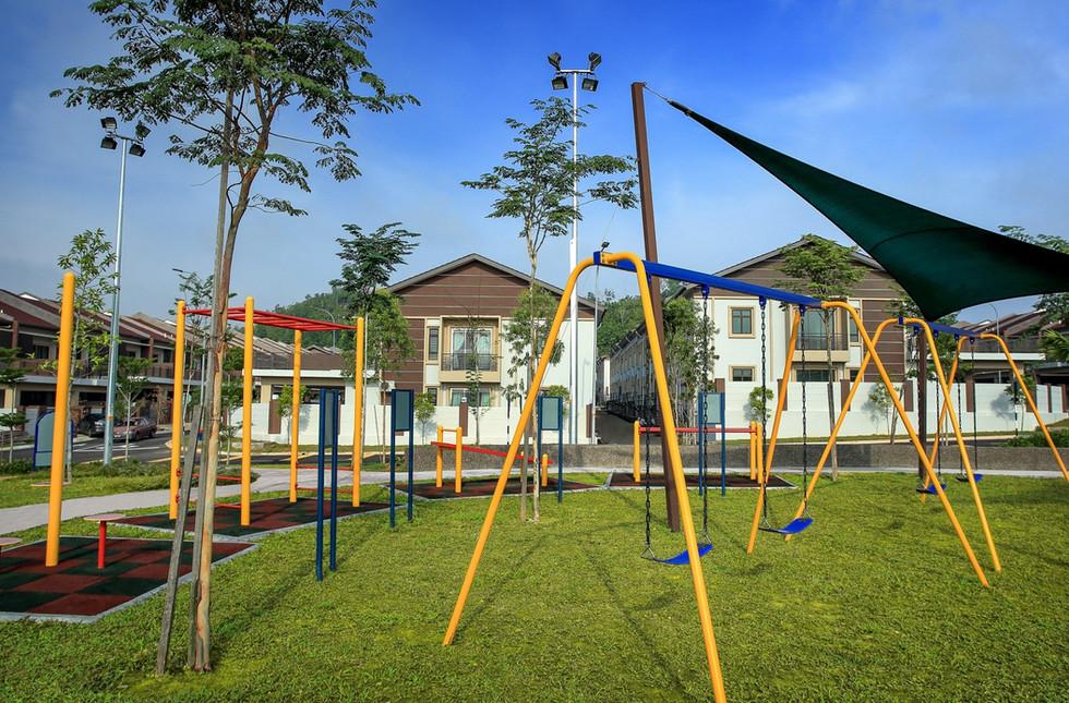 Citra Hill2 (shaded playground2).jpg