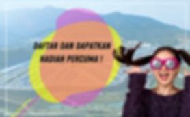 Webinar Nusa Intan freebies (4).jpg