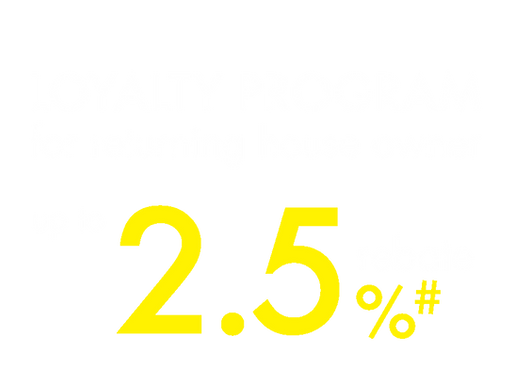 2.5%loyalty program-01.png