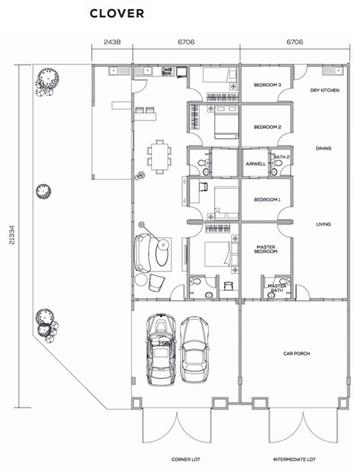 Bayu Indera Clover Floor Plan.jpg
