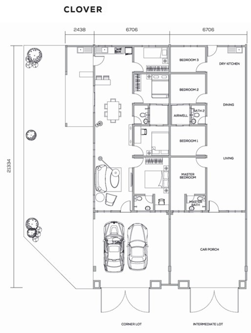 Bayu Indera Clover Floor Plan.jpg