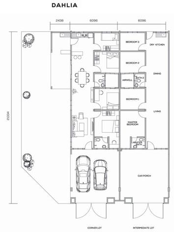 Bayu Indera Dahlia Floor Plan.jpg