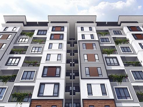 Tunas Residensi (facade).jpg