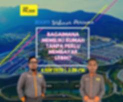 Website Webinar Nusa Intan.jpg