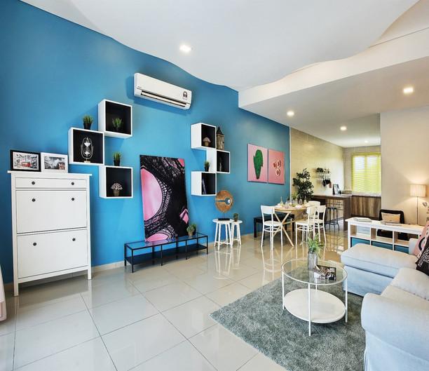 Nusa16 show unit living area.jpg
