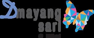 DMSari Logo.png