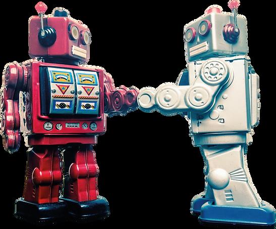 robot_1120177400.png