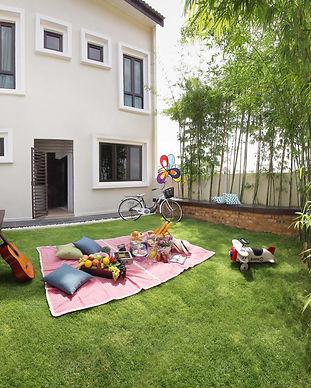 Nada3C- Private Garden.jpg