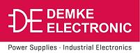 demke-logo.png