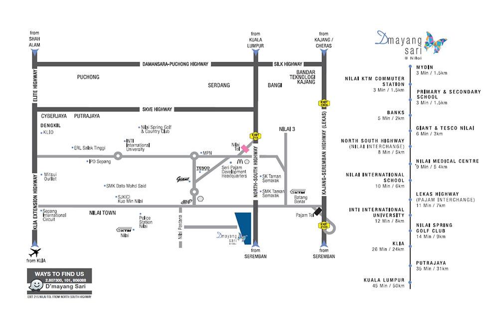 DMS Location Map.jpg