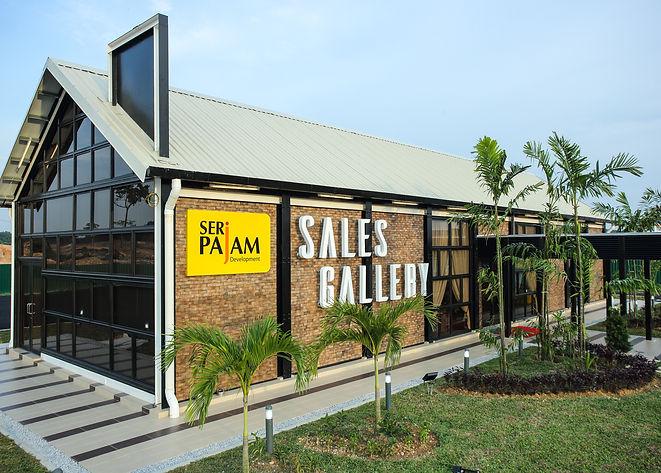Bayu Indera gallery (1).jpg
