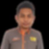 Staff Aliff remove background (3).png