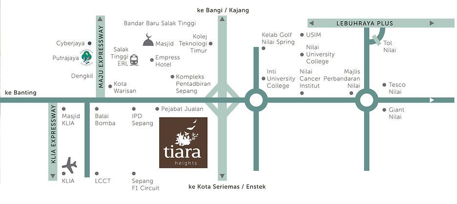 TH Location Map.jpg