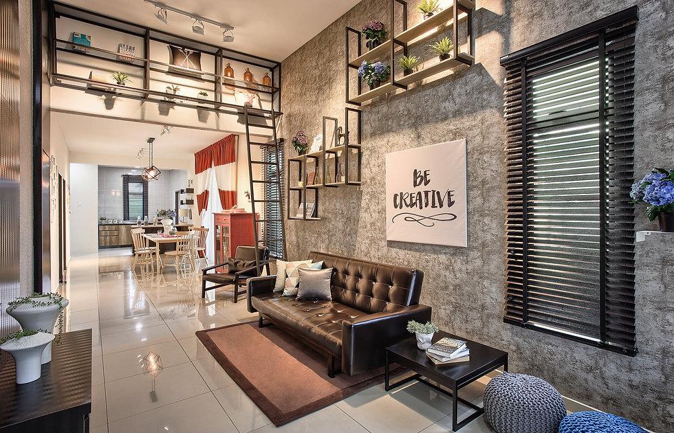 Nusa 15 Living.jpg