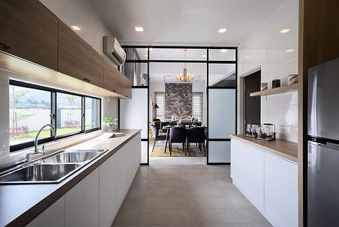 Eunica Kitchen.jpg