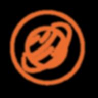 MLAwebsitelogo1-01.png